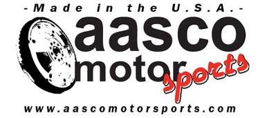 2012-2018 AASCO Hyundai Veloster Turbo Aluminum Flywheel