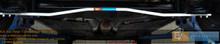 Evilla Motorsports Torsion Bar