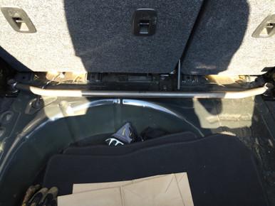 2014-2018 Fiesta ST Lateral Rear Trunk Brace