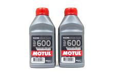 Motul 600RBF Kit
