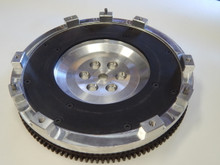Elantra Sport Aluminum Flywheel