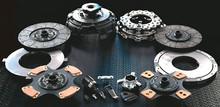 Piercemotorsports Elantra Sport Clutch Kit