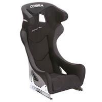 Cobra Sebring Pro