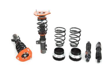 2012-2018 Veloster Turbo KSPORT Kontrol Pro coilovers