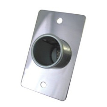 08-5015 12V  Receptacle Prime Products