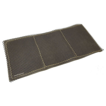 Dometic 3313107.126 Cool Cat Grill Replacement Filter