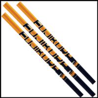 Fujikura 2016 Speeder Pro XLR8 Wood Driver Shafts