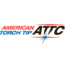 American Torch Tip Welding Products and Consumables
