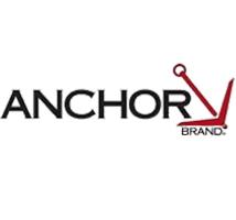 Anchor Brand Welding Accessories
