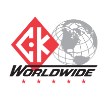 CK Worldwide Tig Torche CK Worldwide Replacement Parts