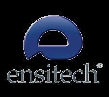 weldfabulous is an authorized ensitech distributor of ensitech weld cleaner