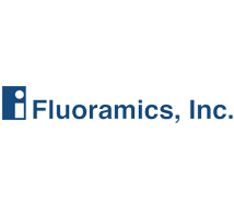 Fluoramics Sealant and Rust Inhibitor Products