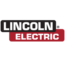 Lincoln Electric Welding Supplies Lincoln Electric Welding Helmet