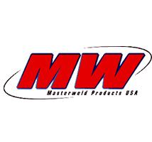 MasterWeld Products