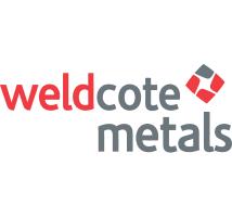 Weldcote Metals Filler Metals and Welding Helmets