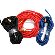 https://d3d71ba2asa5oz.cloudfront.net/32001042/images/ck-225sf-power-cable-and-water-and-gas-hose-superflex.jpg