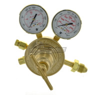 https://d3d71ba2asa5oz.cloudfront.net/32001042/images/victor-0781-0543-sr450e-580-inert-gas-regulator-cga580.jpg