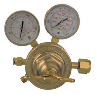 https://d3d71ba2asa5oz.cloudfront.net/32001042/images/victor-0781-0527-sr450d-540-oxygen-regulator-cga540.jpg