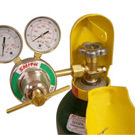 https://d3d71ba2asa5oz.cloudfront.net/32001042/images/gas-cylinder-regulator-protector-safety-cap-fine-thread.jpg