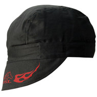 https://d3d71ba2asa5oz.cloudfront.net/32001042/images/black-stallion-bsx-bc5w-bk-double-layer-cotton-welding-cap.jpg