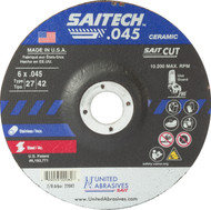 https://d3d71ba2asa5oz.cloudfront.net/32001042/images/sait-22082-saitech-.045-stainless-metal-cutting-wheel.jpg