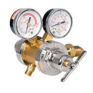 https://d3d71ba2asa5oz.cloudfront.net/32001042/images/miller-smith-35-15-510-two-stage-acetylene-regulator.jpg