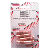https://d3d71ba2asa5oz.cloudfront.net/32001042/images/lincoln-electric-kp2063-1b1-plasma-electrode.jpg