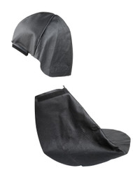 http://weldfabulous.com/content/Optrel/4028.032-Leather head and back protection e3000.jpg