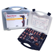 https://d3d71ba2asa5oz.cloudfront.net/32001042/images/hypertherm-851479-consumables-kit-for-powermax30xp-all-in-one.jpg