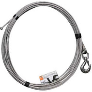 https://d3d71ba2asa5oz.cloudfront.net/32001042/images/oz-ozss19-80b-cable-assembly-stainless-steel.jpg