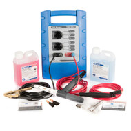 https://d3d71ba2asa5oz.cloudfront.net/32001042/images/ensitech-ke550p-0000-tig-brush-tbe-550-propel-kit-for-weld-finishing.jpg