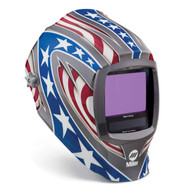 https://d3d71ba2asa5oz.cloudfront.net/32001042/images/miller-280049-digital-infinity-welding-helmet-with-clearlight-lens-stars-and-stripes.jpg