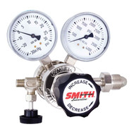 https://d3d71ba2asa5oz.cloudfront.net/32001042/images/miller-smith-220-2009-silverline-high-purity-analytical-two-stage-regulator.jpg