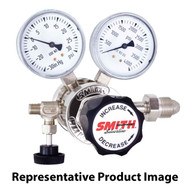 https://d3d71ba2asa5oz.cloudfront.net/32001042/images/miller-smith-220-silverline-high-purity-analytical-two-stage-regulator-rpi.jpg