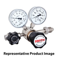 https://d3d71ba2asa5oz.cloudfront.net/32001042/images/miller-smith-310-silverline-high-purity-corrosion-resistant-stainless-steel-single-stage-regulator.jpg