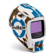 https://d3d71ba2asa5oz.cloudfront.net/32001042/images/miller-280051-digital-infinity-welding-helmet-with-clearlight-lens-relic.jpg