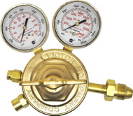 https://d3d71ba2asa5oz.cloudfront.net/32001042/images/victor-0781-0528-sr450d-580-inert-gas-regulator-cga580.jpg