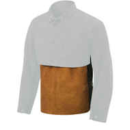 http://weldfabulous.com/content/Steiner/steiner-leather-welding-cape-sleeve-bib-92110.png
