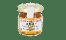 Autumn Wildflower 1.5 oz. Jar