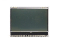 128x64 FSTN Dot Matrix Graphic LCD Display
