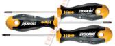 FELO 53171 Ergonic 3 pc Torx Set - T10, T15, T20