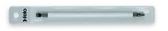 """FELO 53595 Smart Blade Torx T27 - Torx T27 - 6-1/4"""" x 1/4"""" Hex"""