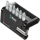 05056295001 WERA MINI-CHECK (SL/PH/PZ)