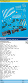 HAZET 0-3300/218 TOOL ASSORTMENT FOR PORSCHE