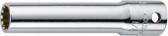 1021007 Stahlwille 40ALSP-7 1/4 Drove Long Spline 7/32
