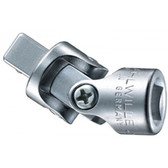 12020000 Stahlwille 428 3/8 Drive Universal Joint