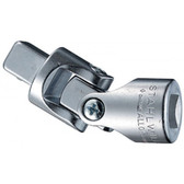 13020000 Stahlwille 510   1/2 Drive Universal Joint
