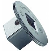 13030010 Stahlwille 514M 1/2X3/4 Plug Adaptor