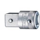 15030006 Stahlwille 569 3/4X1 Plug Adaptor