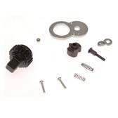 19040000 Stahlwille 5120+7210/15 Repair Kit